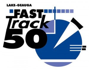 fast-track-50