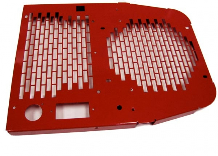 red_grate
